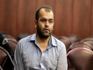 اعتراض متهم پرونده آتنا اصلانی به حکم دادگاه
