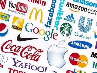 اپل و گوگل همچنان برترین برندهای جهانی