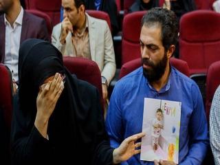 دستگیری سومین متهم پرونده قتل بنیتا