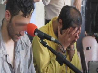 دادگاه رسیدگی به قتل بینتا آغاز شد