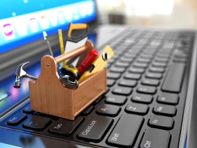 مشکلات رایانه ای احتمالی و راهکارها