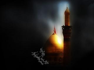 محرم ؛ ماه پیروزی خون بر شمشیر