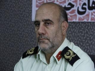 برخورد جدی پلیس با قمهزنی و عزاداریهای وهنآمیز در پایتخت