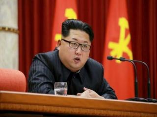 کره شمالی: میخواهیم به نقطهای برسیم که آمریکا جرأت صبحت کردن درباره گزینه نظامی را نداشته باشد