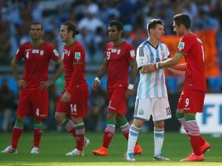 مهم ترین غایبان احتمالی جام جهانی؛ از فرانسه تا آرژانتین، ایتالیا و پرتغال!