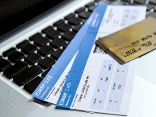 خرید اینترنتی بلیط چگونه است؟