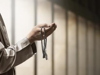خواص اذکار الهی