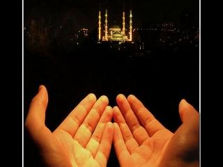 انواع دعا قرآنی و تاثیرگذار