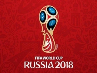 آغاز بلیت فروشی جام جهانی از پنجشنبه؛ از صد تا هزار و صد دلار