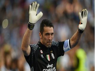 انتقاد بوفون از سوت های اعتراضی هواداران ایتالیا
