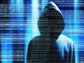 تعریف هک چیست و هکر کیست؟