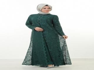 ویژگی لباس شرعی برای زن