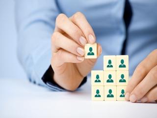 استخدام چیست و تعریف استخدام