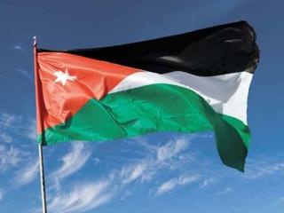 اردن اقدامات وحشیانه علیه مسلمانان روهینگیا را محکوم کرد