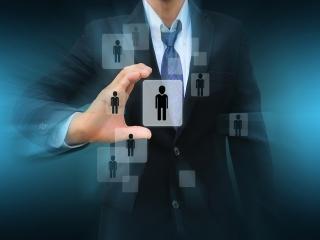 انواع استخدام دولتی و رسمی + مزایای استخدام قطعی