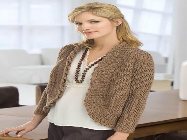 ژاکت ، پوشاک فصل سرد + انواع ژاکت مردانه و زنانه