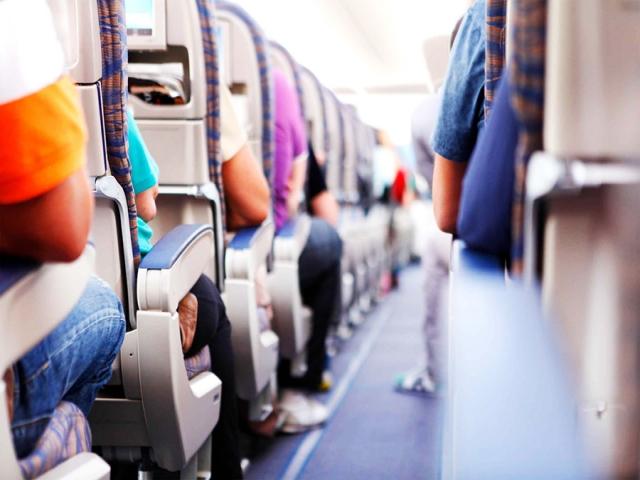 سفر و مسافرت چیست؟ مسافر کیست؟