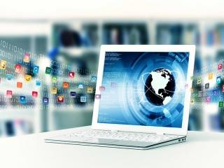 میزبانی وب ویندوز چیست؟