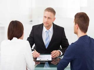 وکیل خانواده چه خدماتی ارائه می نماید؟