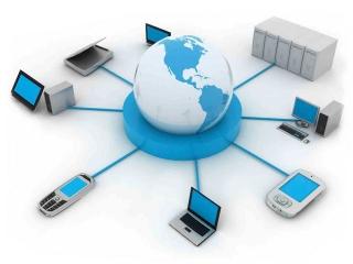 تلفن اینترنتی ( تلفن بین المللی ) چیست؟
