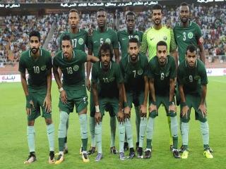 توافق عجیب عربستانی ها با لالیگا : صادرات بازیکن به تیمهای اسپانیایی!