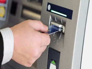 کارت به کارت و آموزش انتقال وجه از طریق عابر بانک و اینترنت