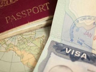 ویزای امارات و ویزای دبی