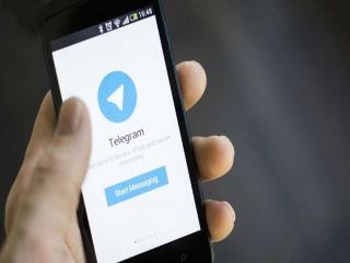 موسویان: تلگرام هیچ گاه فیلتر نمیشود