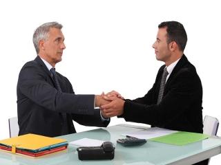 انواع قرارداد های کار