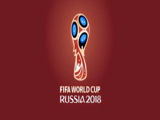 تیم هایی که به جام جهانی 2018 صعود کردند
