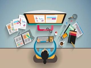 بهترین شرکت های طراحی وب دنیا
