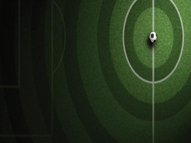 رابطه ریاضی در فوتبال / فوتبال در راه شطرنج