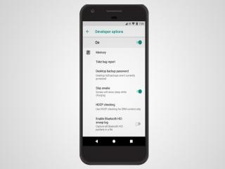4 روش افزایش سرعت گوشی هوشمند اندرویدی