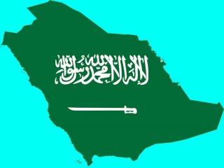 تور عربستان