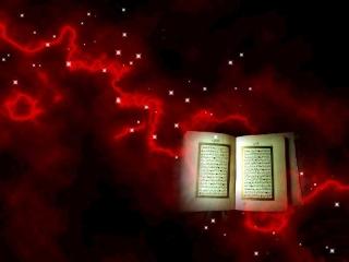 واگذار کردن به خدا و حلال نکردن افراد و آخر و عاقبت آن