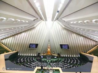 نامه معرفی وزرای پیشنهادی علوم و نیرو اعلام وصول شد/جلسه رای اعتماد؛ یکشنبه 7 آبان