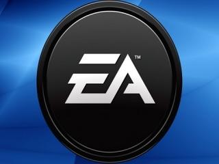 EA استودیو ویسکرال گیمز را بست