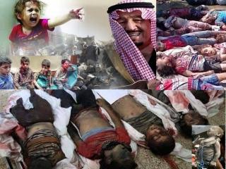 پاسخ قاطع ایران در شورای حقوق بشر سازمان ملل به ادعاهای عربستان
