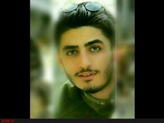 """جزئیات قتل جوان مهابادی و سلفی با جسد """"سوخته"""""""