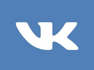 شبکه اجتماعی VK