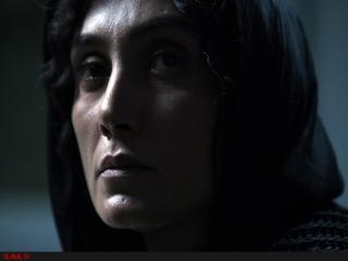 «اسرافیل» برنده جایزه نتپک جشنواره فیلمهای ایرانی استرالیا