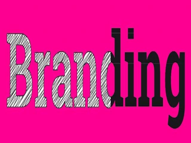 انواع برندینگ ، از محصول تا شخصی و سازمانی