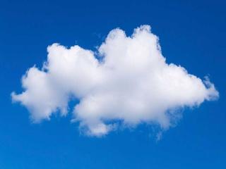 ابر چیست و انواع ابرها + علت حرکت ابرها