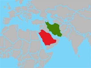 موضع دوستان عربستان در قبال ایران/ پیاممحرمانه اردن و مصر برای عربستان: توان درگیری با ایران را نداریم