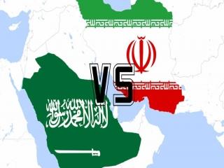 گزینههای جنگ ایران و عربستان