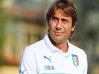 افزایش احتمال بازگشت کونته به تیم ملی ایتالیا