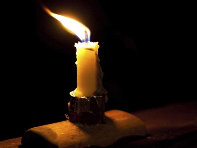 شمع چیست + تاریخچه شمع