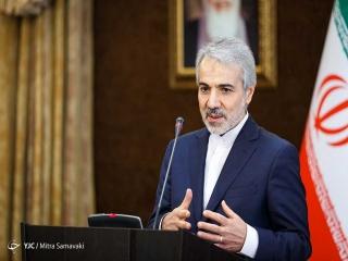 پیش نویس لایحه بودجه سال 97 تقدیم هیات وزیران شد/ در قرارداد توتال امکان استیفای حقوق ایران حتی در شرایط تحریم وجود دارد