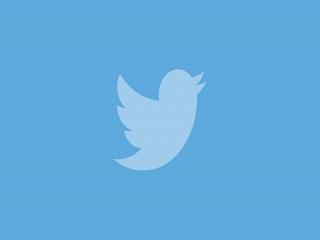 10 روش افزایش فالوور توییتر