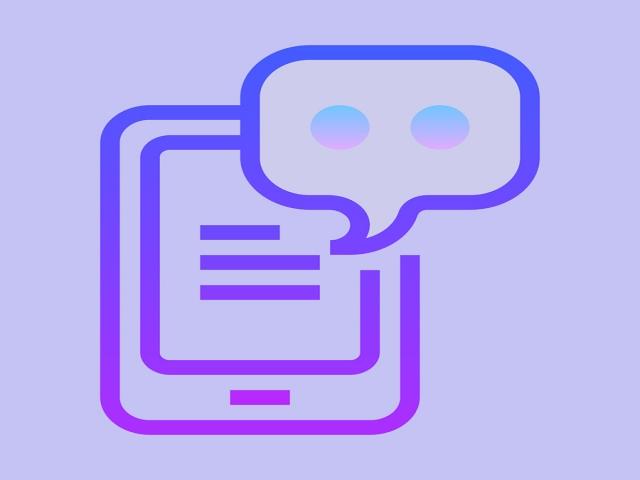 سامانه های ارسال پیام کوتاه چیستند؟